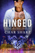 Hinged (Soul Mate Rescued, #2)