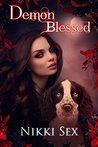 Demon Blessed