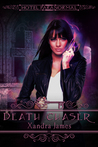 Death Chaser (The Hotel Paranormal Series)