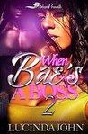When Bae's a Boss 2