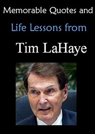 memorable-quotes-and-life-lessons-from-tim-lahaye-left-behind-series