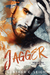 Jagger by Heather C. Leigh