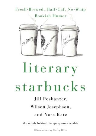 literary-starbucks-fresh-brewed-half-caf-no-whip-bookish-humor