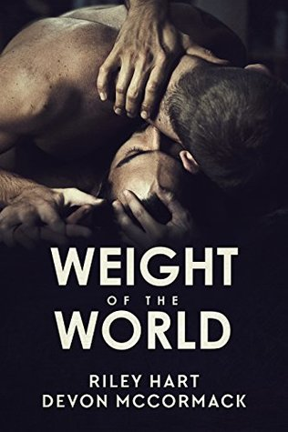 weight-of-the-world