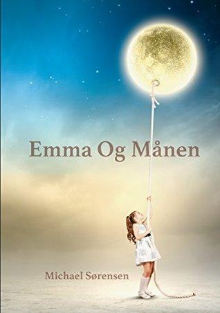 Emma & Månen