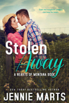 Stolen Away by Jennie Marts