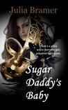 Sugar Daddy's Baby