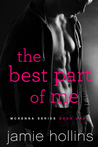 The Best Part of Me by Jamie Hollins