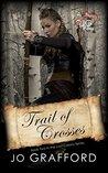 Trail of Crosses