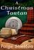 A Christmas Tartan (Scottish Bookshop Mystery, #1.5)