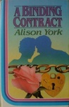 A Binding Contract