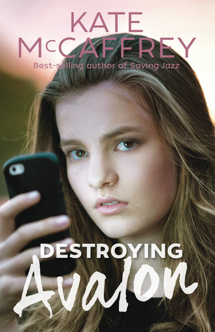 destroying avalon by kate mccaffrey 2493566