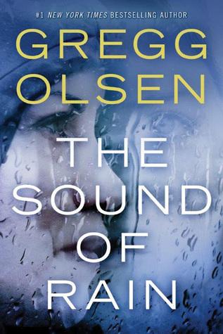 The Sound of Rain (Nicole Foster Thriller #1)