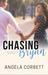 Chasing Brynn