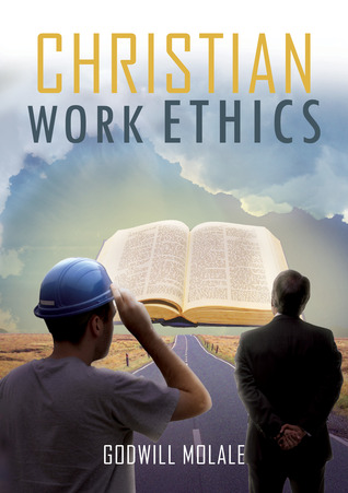 Christian Work Ethics