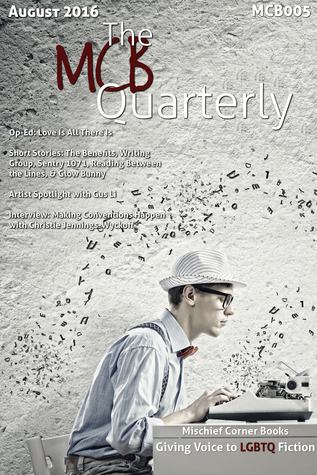 the-mcb-quarterly-volume-5