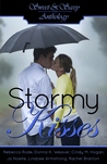 Sweet & Sassy Anthology: Stormy Kisses