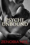 Unbound: A Historical Erotic Romance