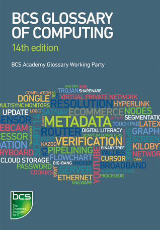 bcs-glossary-of-computing