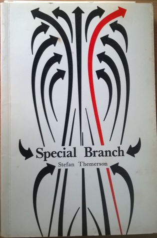 Special Branch: A Dialogue