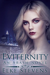 Eviternity - An Arash Novel