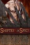 Shifters and Spice: A Shifter Romance Box Set