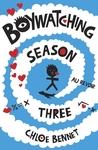 Boywatching: Season Three