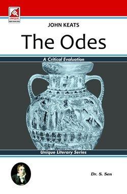 John Keats: The Odes