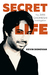 Secret Life: The Jian Ghomeshi Investigation