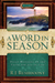 A Word in Season, Volume 7