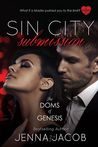 Sin City Submission by Jenna Jacob