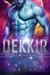 Dekkir (Galaxy Alien Warrio...