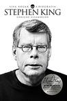 Stephen King, a biografia by Lisa Rogak