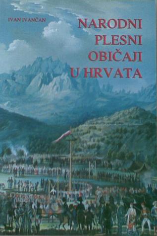 Buoni ebook da scaricare Narodni plesni običaji u Hrvata ePub 9536525003