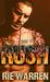 Rush (Carolina Bad Boys, #5)