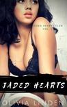 Jaded Hearts (The Jaded Hearts Club, #1)