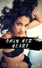 Only Her Heart (The Jaded H...