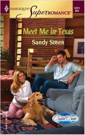 meet-me-in-texas