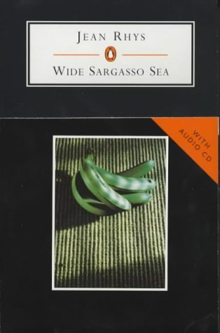 an interpretation of wide sargasso sea by jean rhys In wide sargasso sea rhys returned to themes of dominance and dependence, especially in marriage, depicting the mutually painful relationship between a privileged english man and a creole woman from dominica made powerless on being duped and coerced by him and others both the man and woman enter into marriage under mistaken assumptions about.
