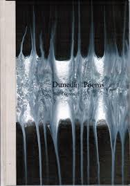 Dunedin Poems