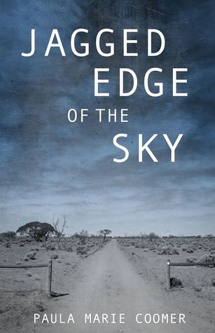 jagged-edge-of-the-sky