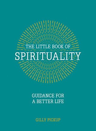 little-book-of-spirituality-guidance-for-a-better-life