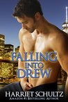 Falling Into Drew