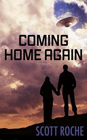 Ebook Coming Home Again by Scott Roche DOC!