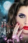 Blood Lies (The Iron Series #3)