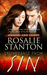Deliverance from Sin by Rosalie Stanton