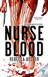 Nurse Blood