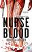 Nurse Blood