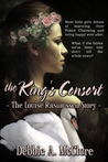 The King's Consort-The Louise Rasmussen Story