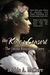 The King's Consort-The Loui...